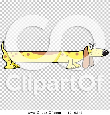 Transparent clip art background preview #COLLC1216248