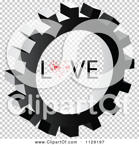 Transparent clip art background preview #COLLC1129197