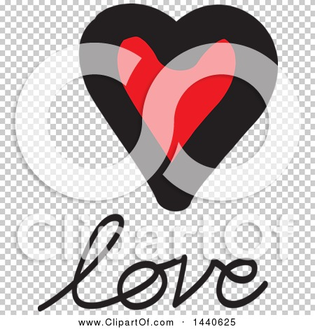 Transparent clip art background preview #COLLC1440625