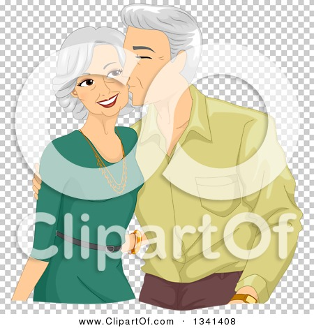 Transparent clip art background preview #COLLC1341408