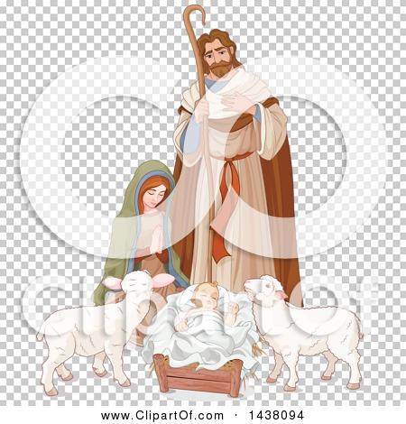 Transparent clip art background preview #COLLC1438094