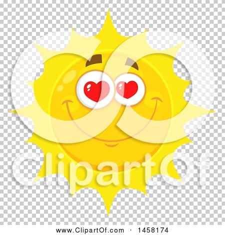 Transparent clip art background preview #COLLC1458174