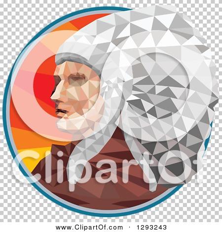 Transparent clip art background preview #COLLC1293243