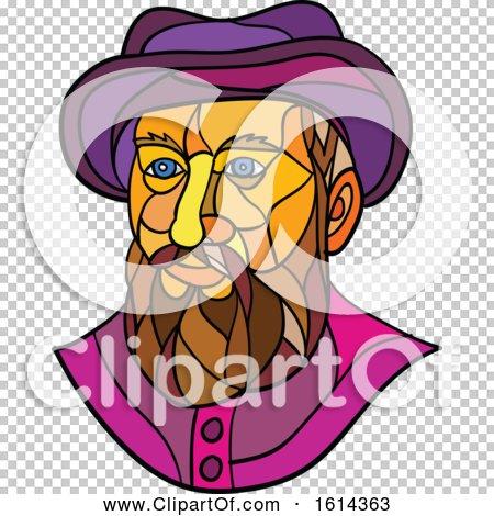 Transparent clip art background preview #COLLC1614363