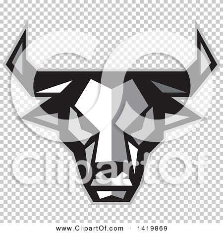 Transparent clip art background preview #COLLC1419869