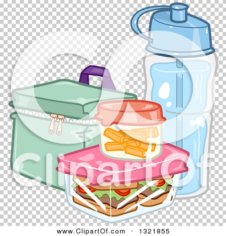 Transparent clip art background preview #COLLC1321855