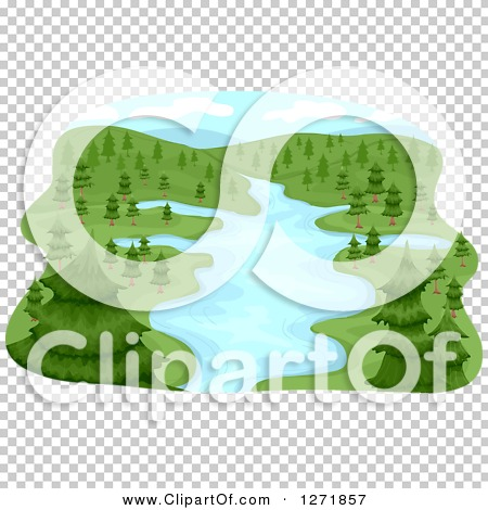 Transparent clip art background preview #COLLC1271857