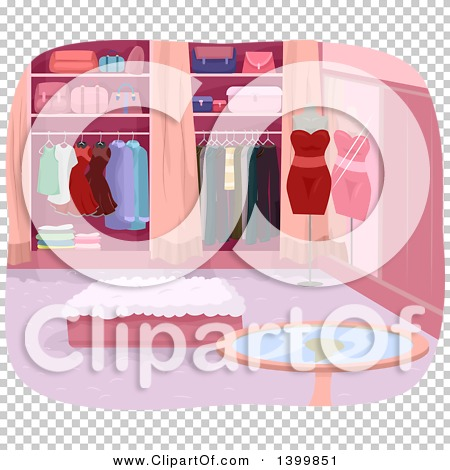 Transparent clip art background preview #COLLC1399851