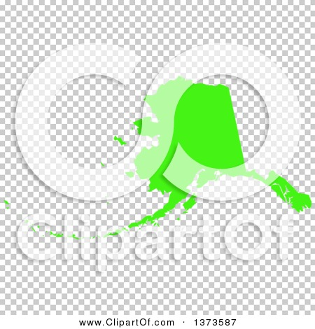 Transparent clip art background preview #COLLC1373587