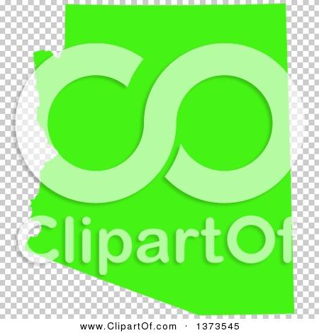 Transparent clip art background preview #COLLC1373545