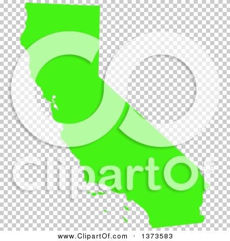 Transparent clip art background preview #COLLC1373583