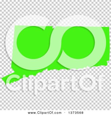 Transparent clip art background preview #COLLC1373568
