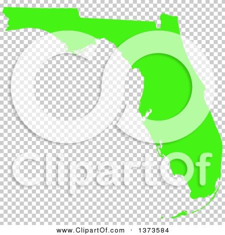 Transparent clip art background preview #COLLC1373584