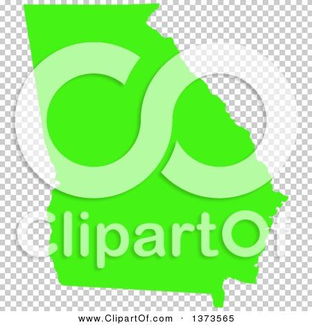 Transparent clip art background preview #COLLC1373565
