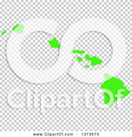 Transparent clip art background preview #COLLC1373570
