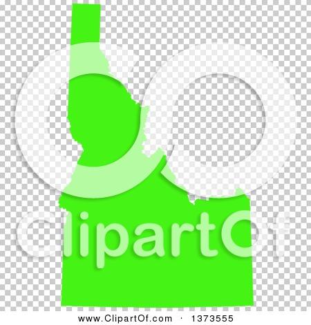 Transparent clip art background preview #COLLC1373555