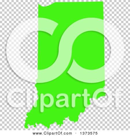 Transparent clip art background preview #COLLC1373575