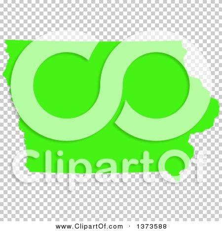 Transparent clip art background preview #COLLC1373588