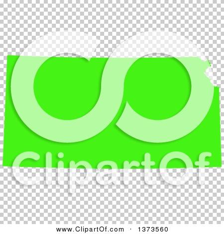 Transparent clip art background preview #COLLC1373560