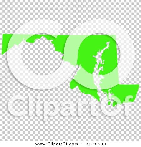 Transparent clip art background preview #COLLC1373580