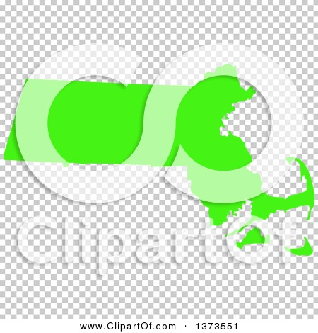 Transparent clip art background preview #COLLC1373551