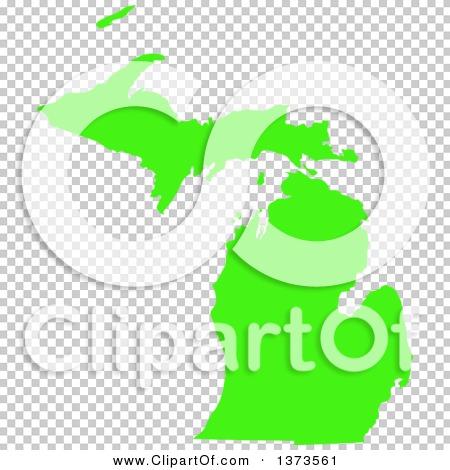 Transparent clip art background preview #COLLC1373561