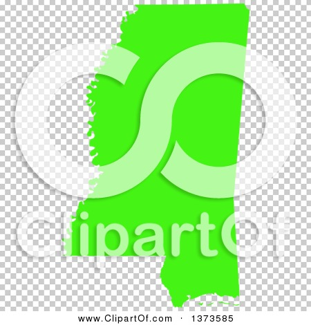 Transparent clip art background preview #COLLC1373585