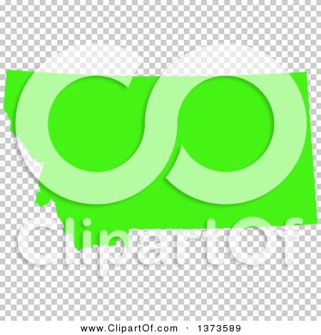 Transparent clip art background preview #COLLC1373589
