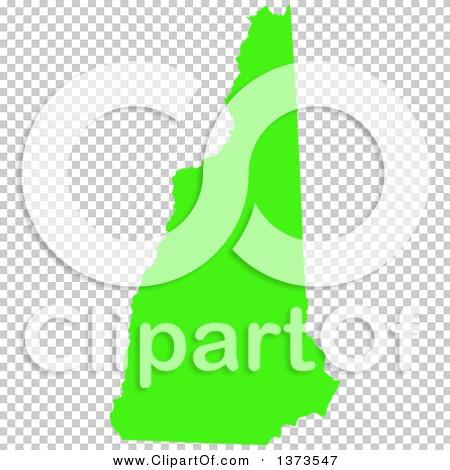Transparent clip art background preview #COLLC1373547