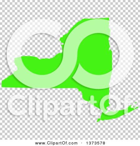 Transparent clip art background preview #COLLC1373578