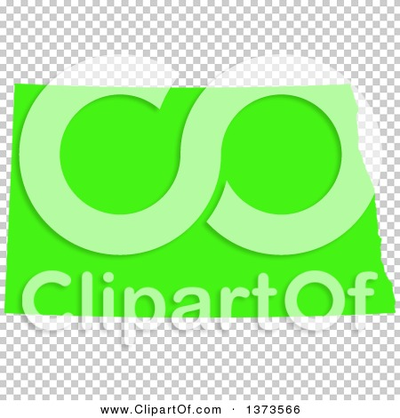 Transparent clip art background preview #COLLC1373566
