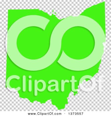 Transparent clip art background preview #COLLC1373557