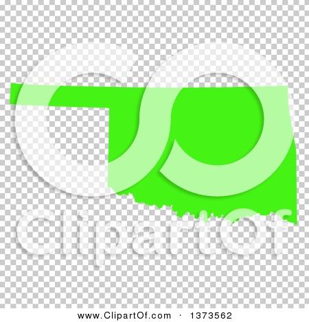 Transparent clip art background preview #COLLC1373562