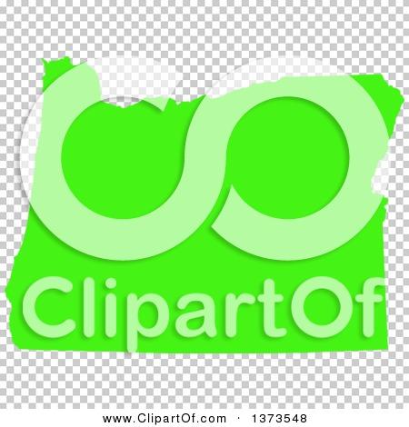Transparent clip art background preview #COLLC1373548