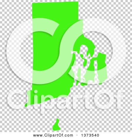 Transparent clip art background preview #COLLC1373540