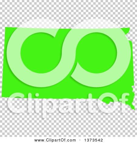 Transparent clip art background preview #COLLC1373542