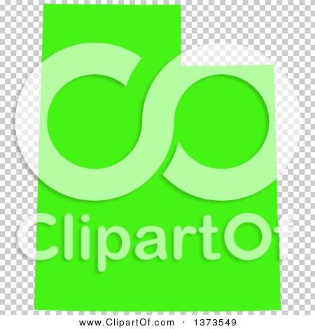 Transparent clip art background preview #COLLC1373549