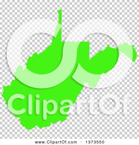 Transparent clip art background preview #COLLC1373550