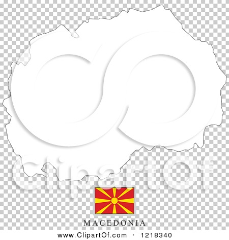 Transparent clip art background preview #COLLC1218340