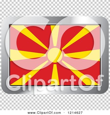 Transparent clip art background preview #COLLC1214627