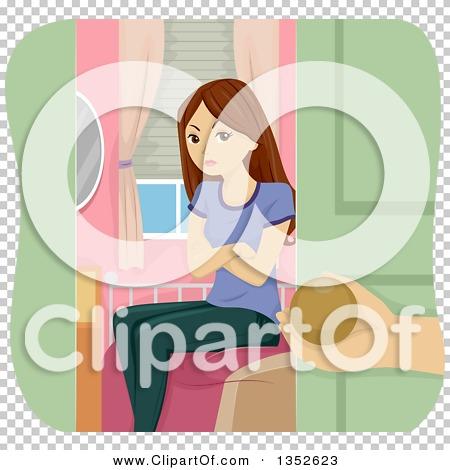 Transparent clip art background preview #COLLC1352623