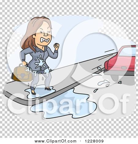 Transparent clip art background preview #COLLC1228009
