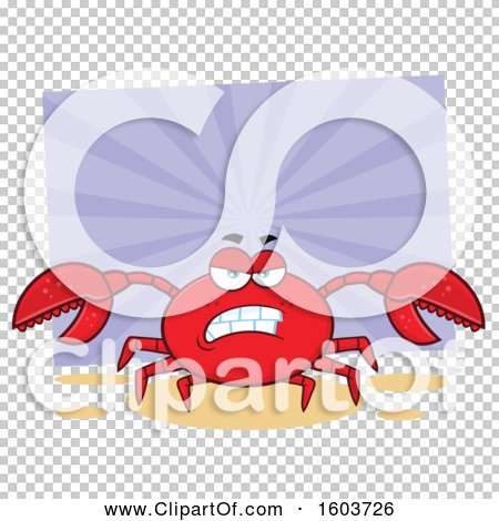 Transparent clip art background preview #COLLC1603726