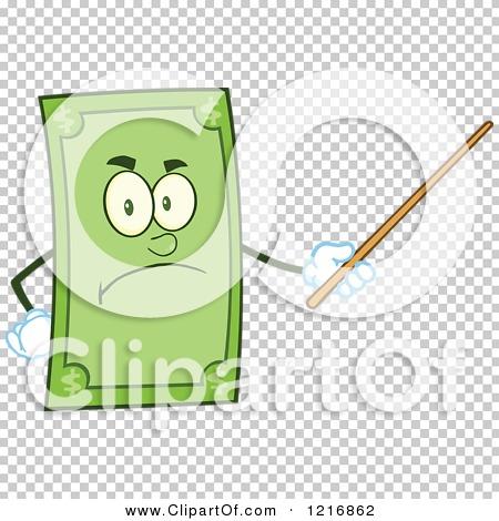Transparent clip art background preview #COLLC1216862