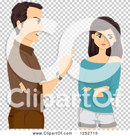 Transparent clip art background preview #COLLC1252715