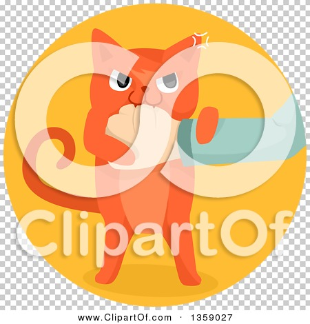Transparent clip art background preview #COLLC1359027