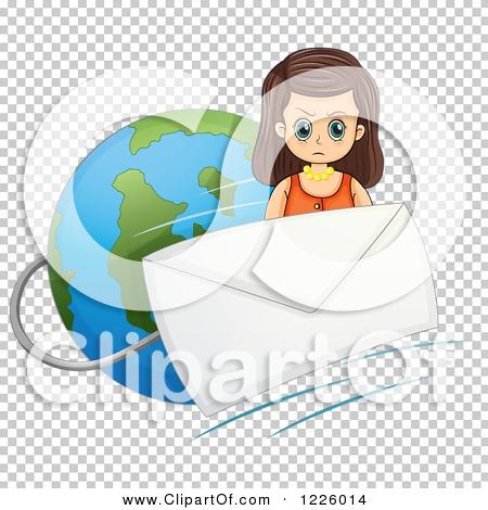 Transparent clip art background preview #COLLC1226014