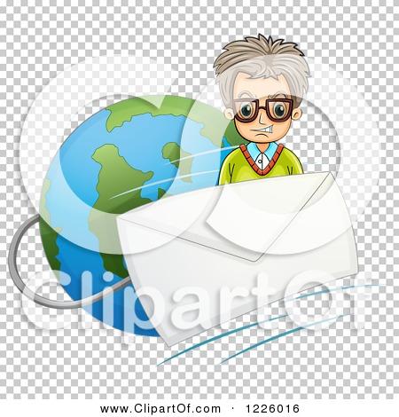 Transparent clip art background preview #COLLC1226016