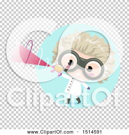 Transparent clip art background preview #COLLC1514591