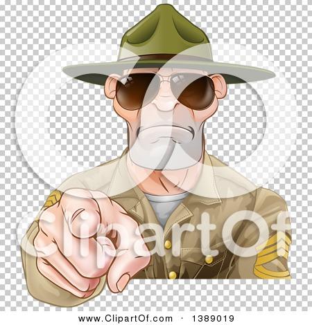 Transparent clip art background preview #COLLC1389019
